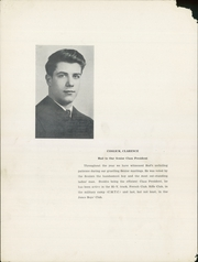 Page 16, 1938 Edition, Port Jervis High School - Victor Yearbook (Port Jervis, NY) online yearbook collection