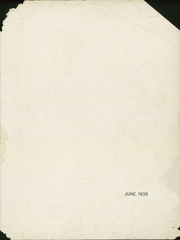 Page 3, 1938 Edition, Port Jervis High School - Victor Yearbook (Port Jervis, NY) online yearbook collection