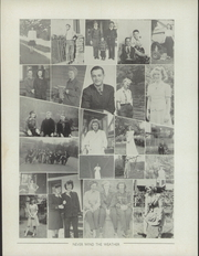 Page 54, 1944 Edition, Port Jervis High School - Victor Yearbook (Port Jervis, NY) online yearbook collection