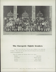 Page 58, 1944 Edition, Port Jervis High School - Victor Yearbook (Port Jervis, NY) online yearbook collection