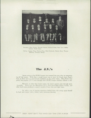 Page 65, 1944 Edition, Port Jervis High School - Victor Yearbook (Port Jervis, NY) online yearbook collection