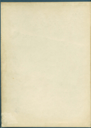 Page 2, 1945 Edition, Port Jervis High School - Victor Yearbook (Port Jervis, NY) online yearbook collection