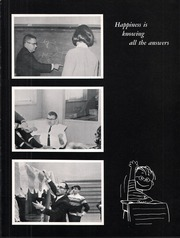 Page 11, 1966 Edition, Port Jervis High School - Victor Yearbook (Port Jervis, NY) online yearbook collection