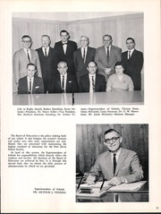 Page 13, 1966 Edition, Port Jervis High School - Victor Yearbook (Port Jervis, NY) online yearbook collection