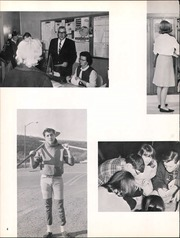 Page 6, 1966 Edition, Port Jervis High School - Victor Yearbook (Port Jervis, NY) online yearbook collection