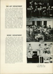 Page 17, 1938 Edition, Medina High School - Mirror Yearbook (Medina, NY) online yearbook collection