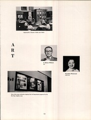 Page 17, 1957 Edition, Medina High School - Mirror Yearbook (Medina, NY) online yearbook collection