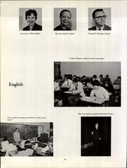 Page 14, 1959 Edition, Medina High School - Mirror Yearbook (Medina, NY) online yearbook collection