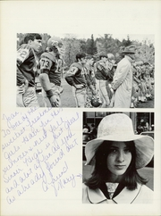 Page 16, 1969 Edition, Gouverneur High School - Deanonian Yearbook (Gouverneur, NY) online yearbook collection