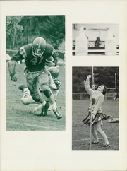 Page 7, 1969 Edition, Gouverneur High School - Deanonian Yearbook (Gouverneur, NY) online yearbook collection
