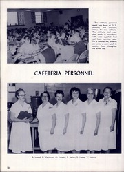 Page 14, 1961 Edition, Falconer High School - Falconaire Yearbook (Falconer, NY) online yearbook collection