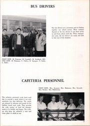 Page 17, 1963 Edition, Falconer High School - Falconaire Yearbook (Falconer, NY) online yearbook collection