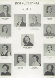 Page 17, 1958 Edition, LaSalle High School - Ongiara Yearbook (Nigara Falls, NY) online yearbook collection