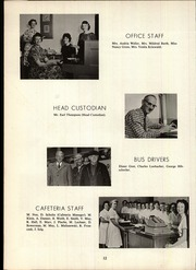 Page 14, 1963 Edition, Starpoint Central School - Starpointer Yearbook (Lockport, NY) online yearbook collection