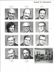 Page 13, 1976 Edition, Starpoint Central School - Starpointer Yearbook (Lockport, NY) online yearbook collection