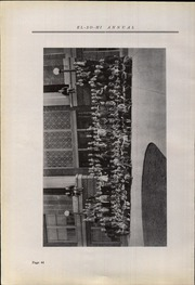 Page 48, 1925 Edition, Southside High School - Edsonian Yearbook (Elmira, NY) online yearbook collection