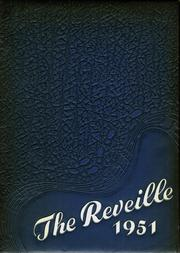 Page 1, 1951 Edition, Webster Central High School - Reveille Yearbook (Webster, NY) online yearbook collection