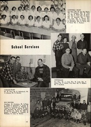 Page 16, 1959 Edition, Webster Central High School - Reveille Yearbook (Webster, NY) online yearbook collection