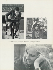Page 15, 1970 Edition, Monroe High School - Monrolog Yearbook (Rochester, NY) online yearbook collection