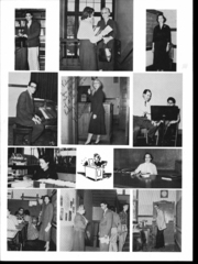 Page 12, 1958 Edition, Johnstown High School - Baronet Yearbook (Johnstown, NY) online yearbook collection