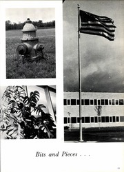 Page 17, 1967 Edition, Johnstown High School - Baronet Yearbook (Johnstown, NY) online yearbook collection