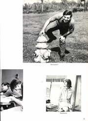 Page 11, 1968 Edition, Johnstown High School - Baronet Yearbook (Johnstown, NY) online yearbook collection