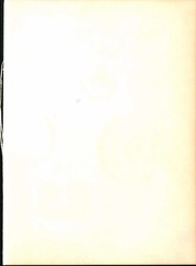 Page 5, 1968 Edition, Johnstown High School - Baronet Yearbook (Johnstown, NY) online yearbook collection