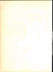Page 6, 1968 Edition, Johnstown High School - Baronet Yearbook (Johnstown, NY) online yearbook collection