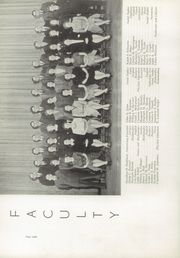 Page 12, 1941 Edition, Bethlehem Central High School - Oriole Yearbook (Delmar, NY) online yearbook collection