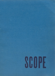 Page 1, 1939 Edition, Royalton Hartland Central School - Scope Yearbook (Middleport, NY) online yearbook collection