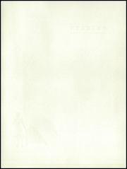 Page 10, 1939 Edition, Royalton Hartland Central School - Scope Yearbook (Middleport, NY) online yearbook collection