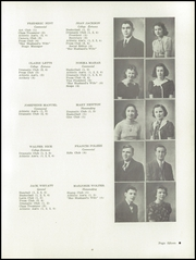 Page 17, 1939 Edition, Royalton Hartland Central School - Scope Yearbook (Middleport, NY) online yearbook collection