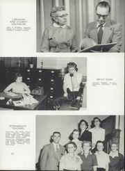 Page 17, 1957 Edition, Royalton Hartland Central School - Scope Yearbook (Middleport, NY) online yearbook collection