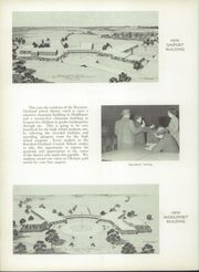 Page 6, 1957 Edition, Royalton Hartland Central School - Scope Yearbook (Middleport, NY) online yearbook collection