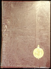 1965 Edition, Royalton Hartland Central School - Scope Yearbook (Middleport, NY)