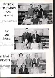 Page 13, 1968 Edition, Akron Central School - Akronite Yearbook (Akron, NY) online yearbook collection