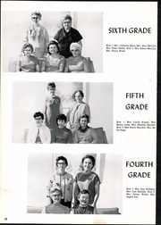 Page 14, 1968 Edition, Akron Central School - Akronite Yearbook (Akron, NY) online yearbook collection