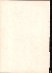 Page 4, 1968 Edition, Akron Central School - Akronite Yearbook (Akron, NY) online yearbook collection
