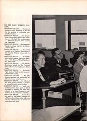 Page 10, 1959 Edition, East Rochester High School - Gagashoan Yearbook (East Rochester, NY) online yearbook collection