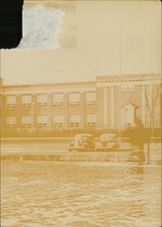 Page 3, 1944 Edition, Canajoharie High School - Black and Gold Yearbook (Canajoharie, NY) online yearbook collection