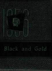 Page 1, 1956 Edition, Canajoharie High School - Black and Gold Yearbook (Canajoharie, NY) online yearbook collection