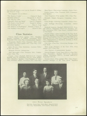 Page 13, 1912 Edition, Mynderse Academy - Myndersian Yearbook (Seneca Falls, NY) online yearbook collection