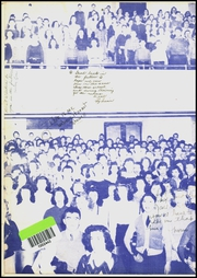 Page 2, 1942 Edition, Mynderse Academy - Myndersian Yearbook (Seneca Falls, NY) online yearbook collection