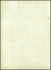 Page 4, 1942 Edition, Mynderse Academy - Myndersian Yearbook (Seneca Falls, NY) online yearbook collection