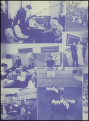 Page 8, 1942 Edition, Mynderse Academy - Myndersian Yearbook (Seneca Falls, NY) online yearbook collection