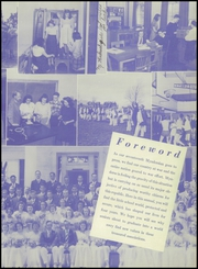 Page 9, 1942 Edition, Mynderse Academy - Myndersian Yearbook (Seneca Falls, NY) online yearbook collection