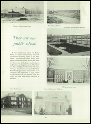 Page 14, 1957 Edition, Mynderse Academy - Myndersian Yearbook (Seneca Falls, NY) online yearbook collection