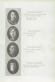 Page 19, 1927 Edition, Waterloo Central High School - Skoi Yase Yearbook (Waterloo, NY) online yearbook collection