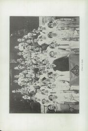 Page 28, 1927 Edition, Waterloo Central High School - Skoi Yase Yearbook (Waterloo, NY) online yearbook collection