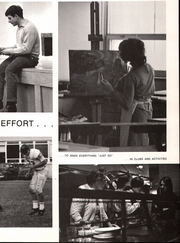 Page 15, 1969 Edition, Waterloo Central High School - Skoi Yase Yearbook (Waterloo, NY) online yearbook collection